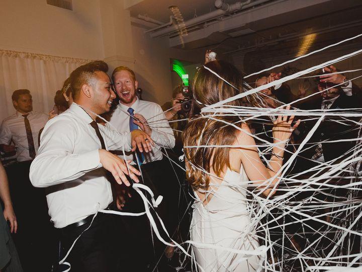 Tmx 180916 Sara Joel Wedding 8318 51 74737 Torrance wedding dj
