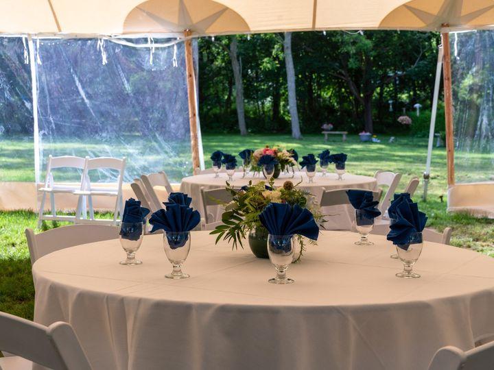 Tmx 1 51 1074737 1561740568 Sagamore, MA wedding venue