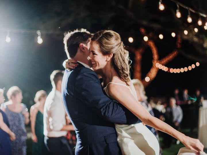 Tmx 2018 08 26 Jenny And Matt Married Simi Valley 1433 51 74737 Torrance wedding dj
