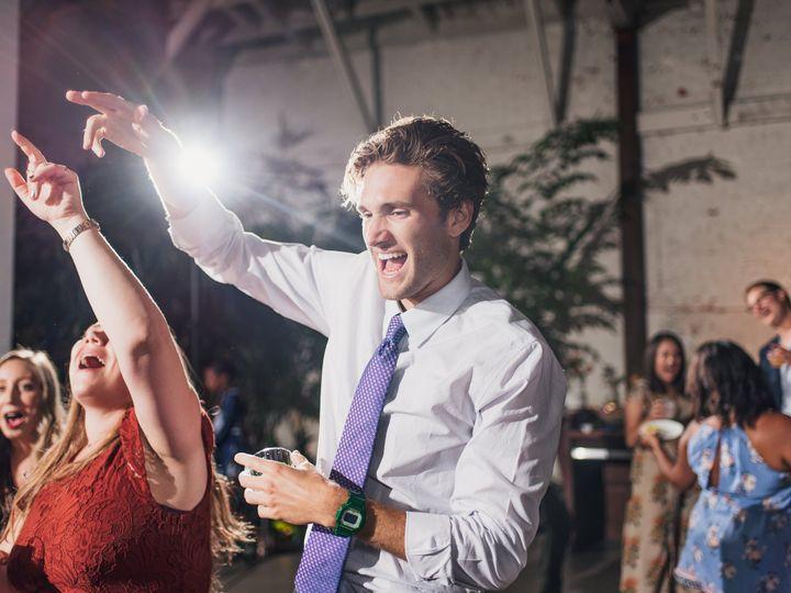 Tmx 2018 09 21 Katie And Tk Married Los Angeles 1440 51 74737 Torrance wedding dj