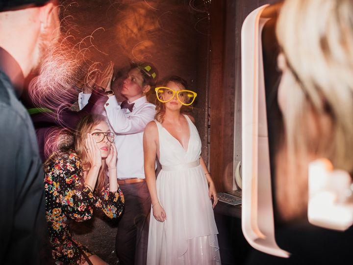 Tmx 2018 09 21 Katie And Tk Married Los Angeles 1525 51 74737 Torrance wedding dj