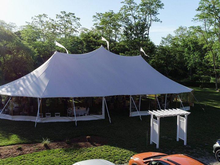 Tmx 4 51 1074737 1561740563 Sagamore, MA wedding venue