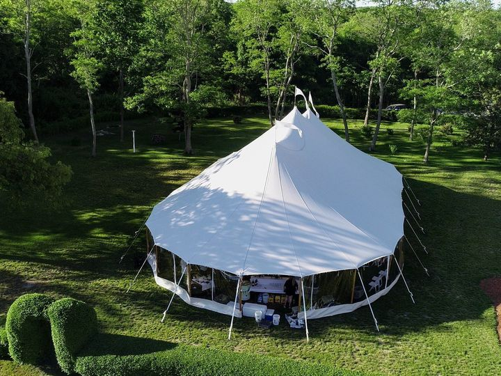 Tmx 5 51 1074737 1561740574 Sagamore, MA wedding venue