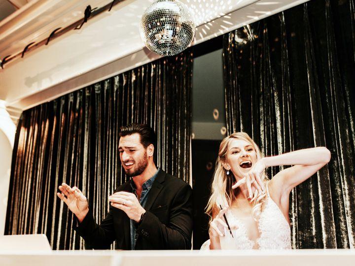 Tmx Ace Disco Ball 51 74737 Torrance wedding dj