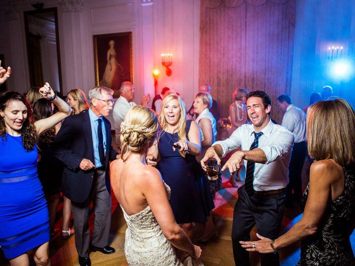 Tmx Dmx Dance Lights 51 74737 Torrance wedding dj