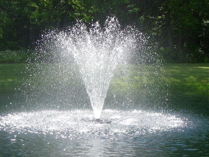 Tmx Fountain 51 1074737 158912192795409 Sagamore, MA wedding venue