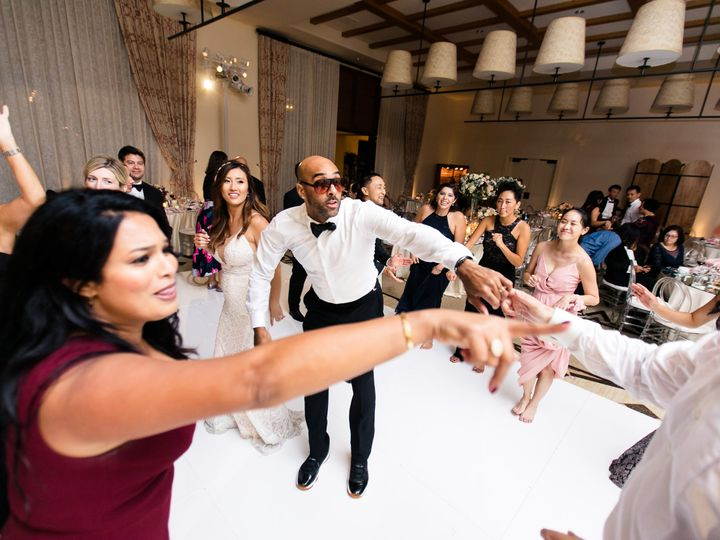 Tmx Kathyaaronweddingphotos Brianleahyphoto 982 51 74737 Torrance wedding dj