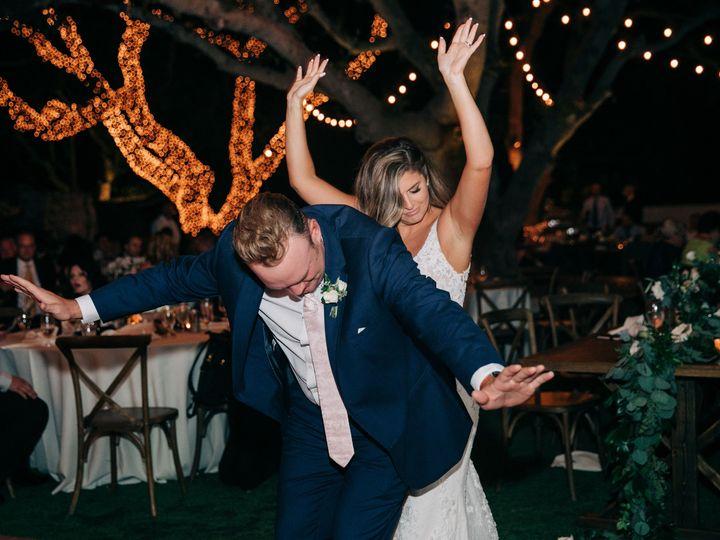 Tmx Quail Ranch String Lighting First Dance Twinkle Lights Tree Lighting 51 74737 Torrance wedding dj