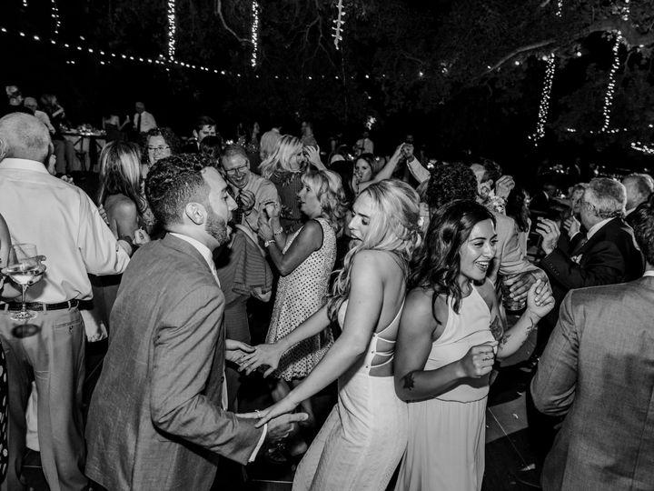 Tmx Saddlerock Ranch Malibu Wedding Valorie Darling Photography 6028 1 51 74737 Torrance wedding dj