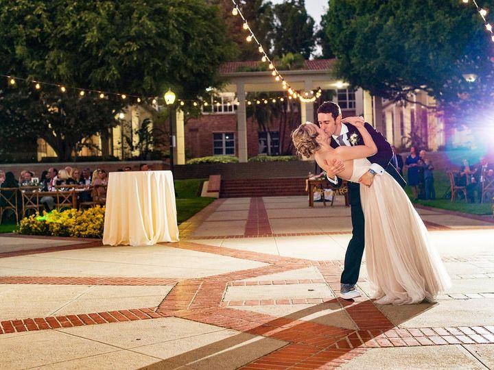 Tmx Ucla Wedding Photos 507 51 74737 Torrance wedding dj