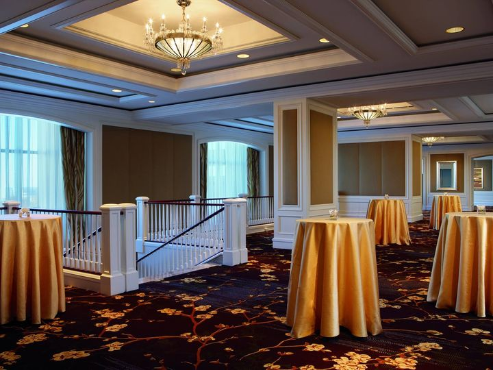 Tmx 1423257028747 Rityz6 McLean, VA wedding venue