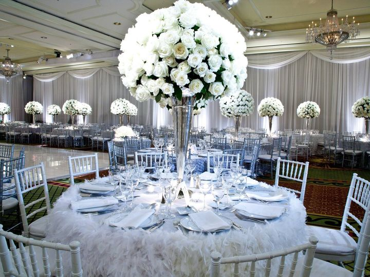 Tmx 1423257048089 Ritz8 McLean, VA wedding venue