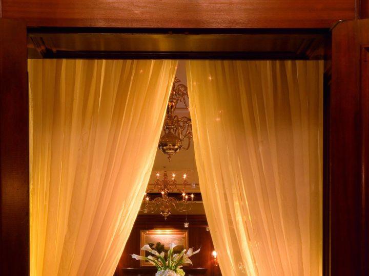 Tmx 1423598128618 Customrctyson0008260881 McLean, VA wedding venue