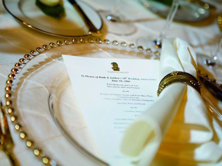 Tmx 1423599307960 Customrctyson0008360881 McLean, VA wedding venue