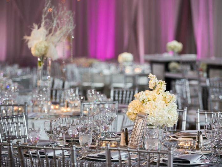 Tmx 1423599388074 Photo 2 McLean, VA wedding venue