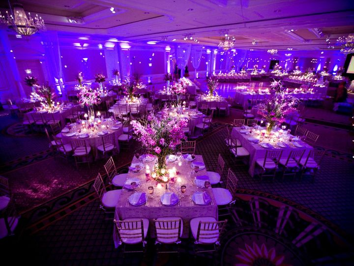 Tmx 1423601014515 Ballroom McLean, VA wedding venue