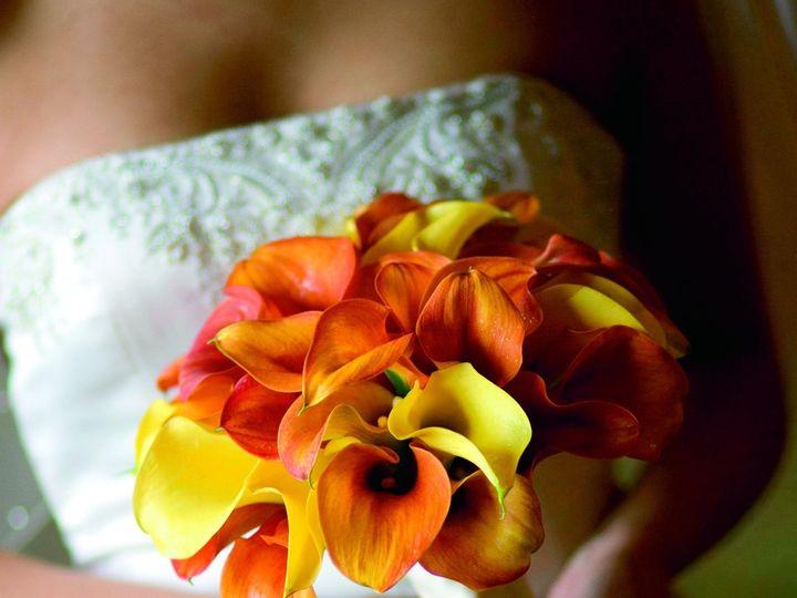 Tmx 1423669673954 Customrctyson000704060 McLean, VA wedding venue