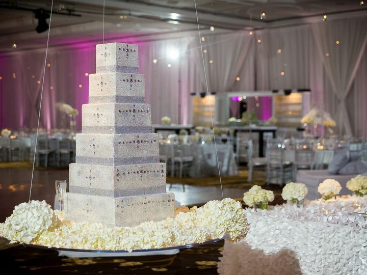 Tmx 1423669718713 Photo 2 McLean, VA wedding venue