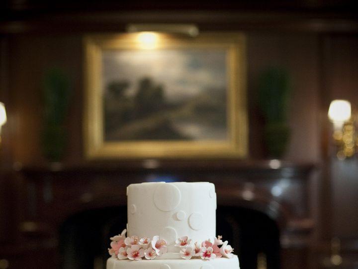 Tmx 1423669776659 Dsc3395 McLean, VA wedding venue