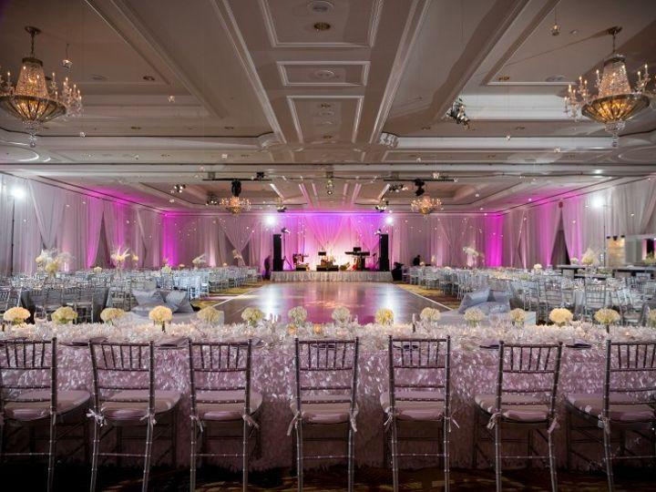Tmx 1423670145589 Ballroom McLean, VA wedding venue