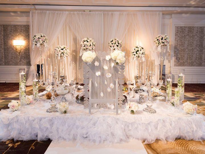 Tmx Shadi Armin Weddong 0313 51 174737 1558382533 McLean, VA wedding venue