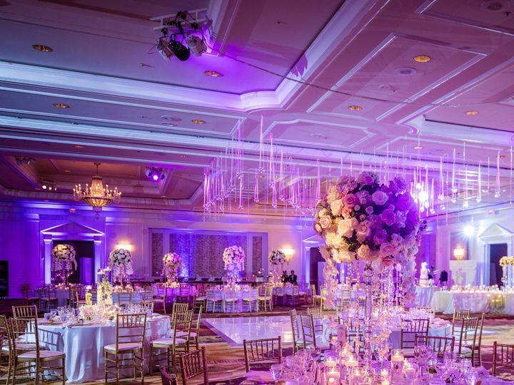 Tmx Shadi Armin Weddong 2 51 174737 1558381829 McLean, VA wedding venue