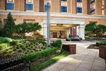 The Ritz-Carlton Tysons Corner image