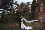 Bethany Silcox Photography image