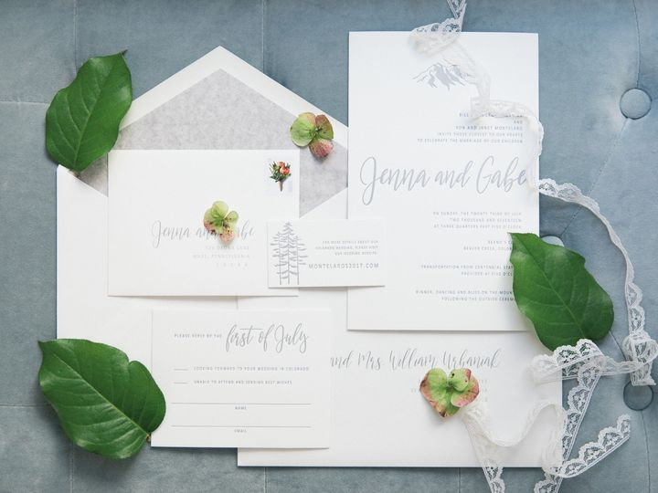 Tmx  56a0144 51 1974737 159311148738978 Jersey City, NJ wedding invitation