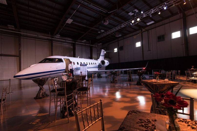 hangar 3 1030x688