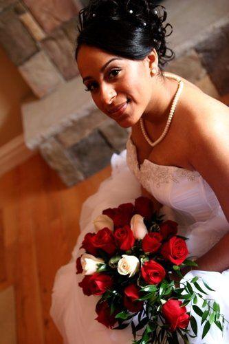 Tmx 1228082530540 IMG 1658 Kenilworth wedding photography