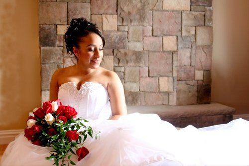 Tmx 1228082547290 IMG 1639 Kenilworth wedding photography