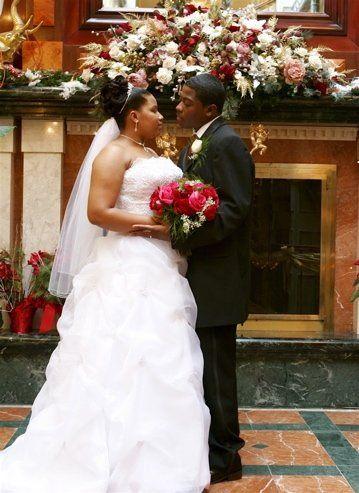 Tmx 1228082562384  MG 7078 Kenilworth wedding photography