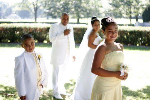 Tmx 1228082582399  MG 2012c Kenilworth wedding photography