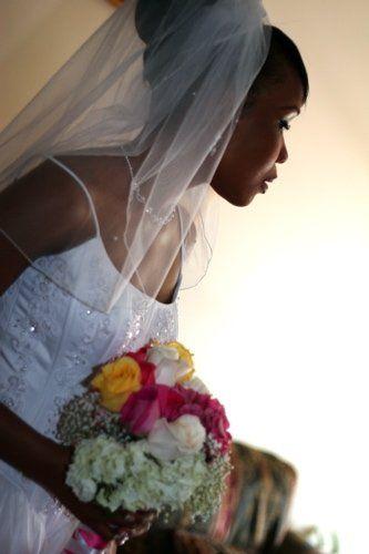 Tmx 1228085575102 Wedshots0048 Kenilworth wedding photography