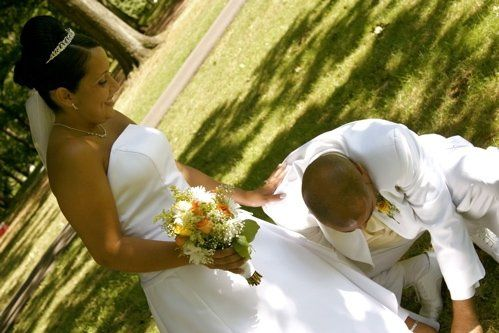 Tmx 1228085623368 IMG 1404 Kenilworth wedding photography