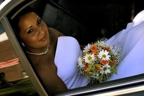 Tmx 1228085638899 IMG 1282 Kenilworth wedding photography