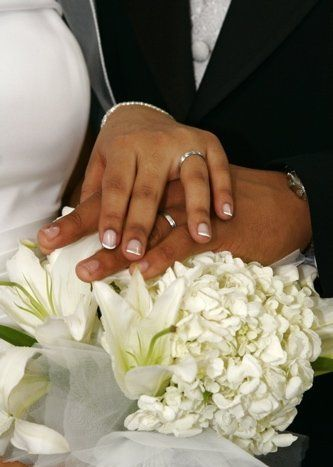 Tmx 1228085677618 Benji306 Kenilworth wedding photography