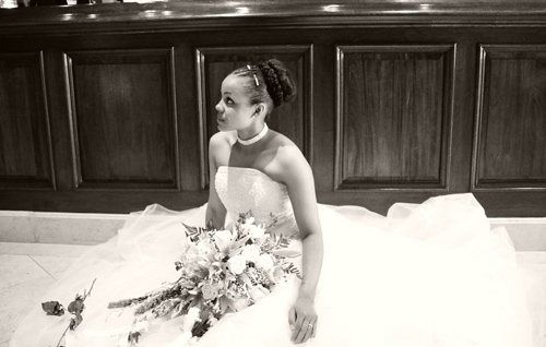Tmx 1228085702477 Alone Kenilworth wedding photography
