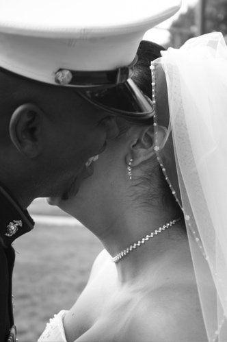 Tmx 1228085721571  MG 9788 Kenilworth wedding photography