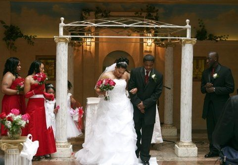 Tmx 1228085753571  MG 7032 Kenilworth wedding photography