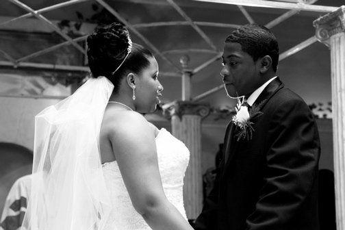 Tmx 1229047905807  MG 6987 Kenilworth wedding photography