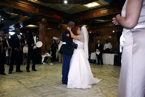 Tmx 1229047961150  MG 9967 Kenilworth wedding photography