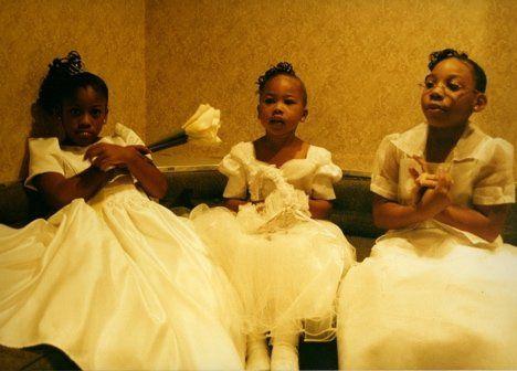 Tmx 1229047996791 Weddinggirls Kenilworth wedding photography