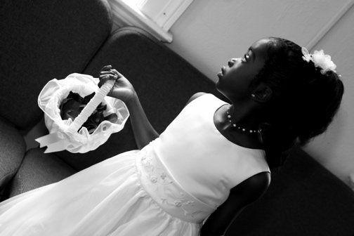 Tmx 1229048029619 IMG 8884 Kenilworth wedding photography