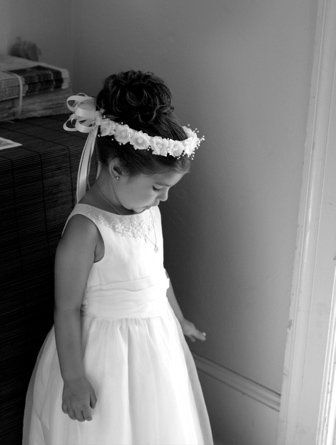Tmx 1229048072166 IMG 1355 Kenilworth wedding photography