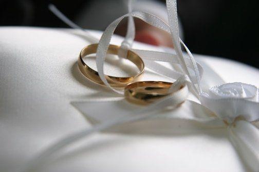 Tmx 1229048133322 IMG 8880 Kenilworth wedding photography