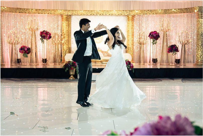 ballroom wedding 51 735737 158170286875030
