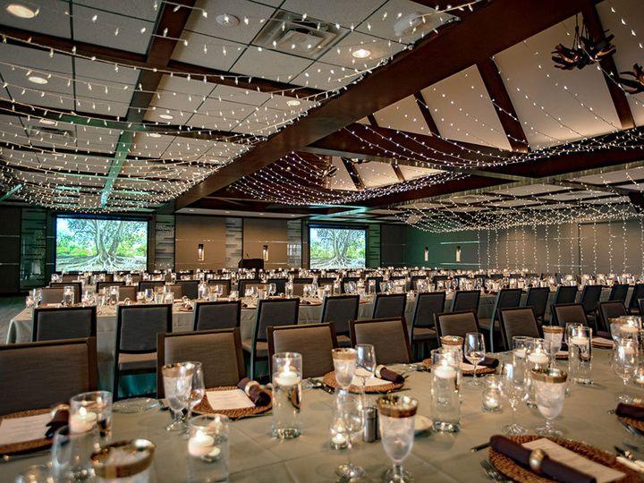 Tmx 1533823547 Ce2a10c859a5adb3 1533823546 8e778d9d61b6fa09 1533823546464 6  KlauberPhotos2018 Sarasota, Florida wedding catering