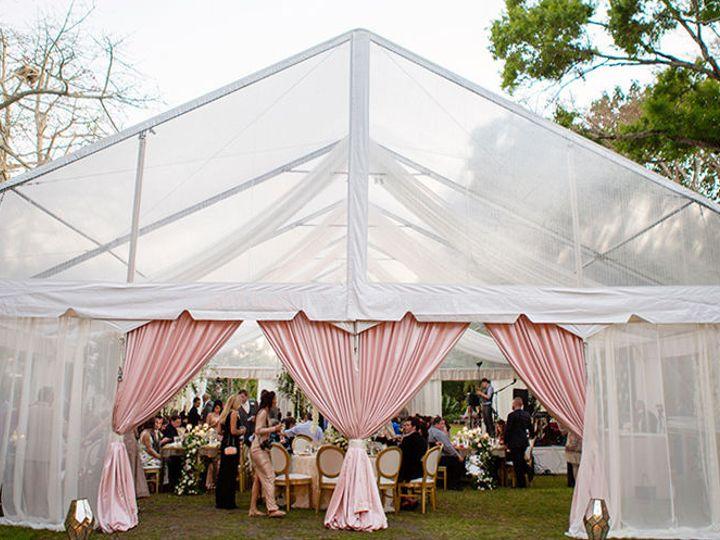 Tmx 1533823629 Af282cfb1e3960a4 1533823628 28a5b5ab07131bdf 1533823627813 9 Corina   Bob Crop Sarasota, Florida wedding catering